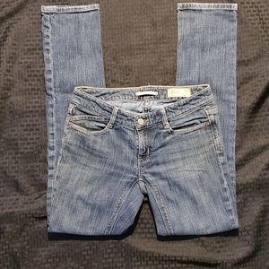 Gap Limited Edition Skinny Jean, 2
